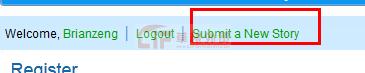 QQ20120702235734 英文SEO手工外链资源月包