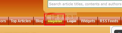 QQ20120703000954 英文SEO手工外链资源月包