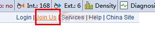 QQ20120703125809 英文SEO手工外链资源月包