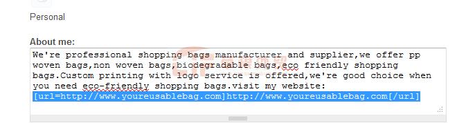 QQ20120703132900 英文SEO手工外链资源月包