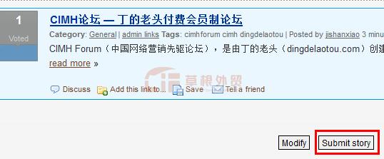 tagzacimhconfirmsubmt 英文SEO手工外链资源月包