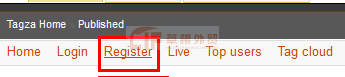 tagzaregister093 英文SEO手工外链资源月包